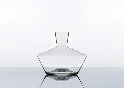 Decanter Mystique