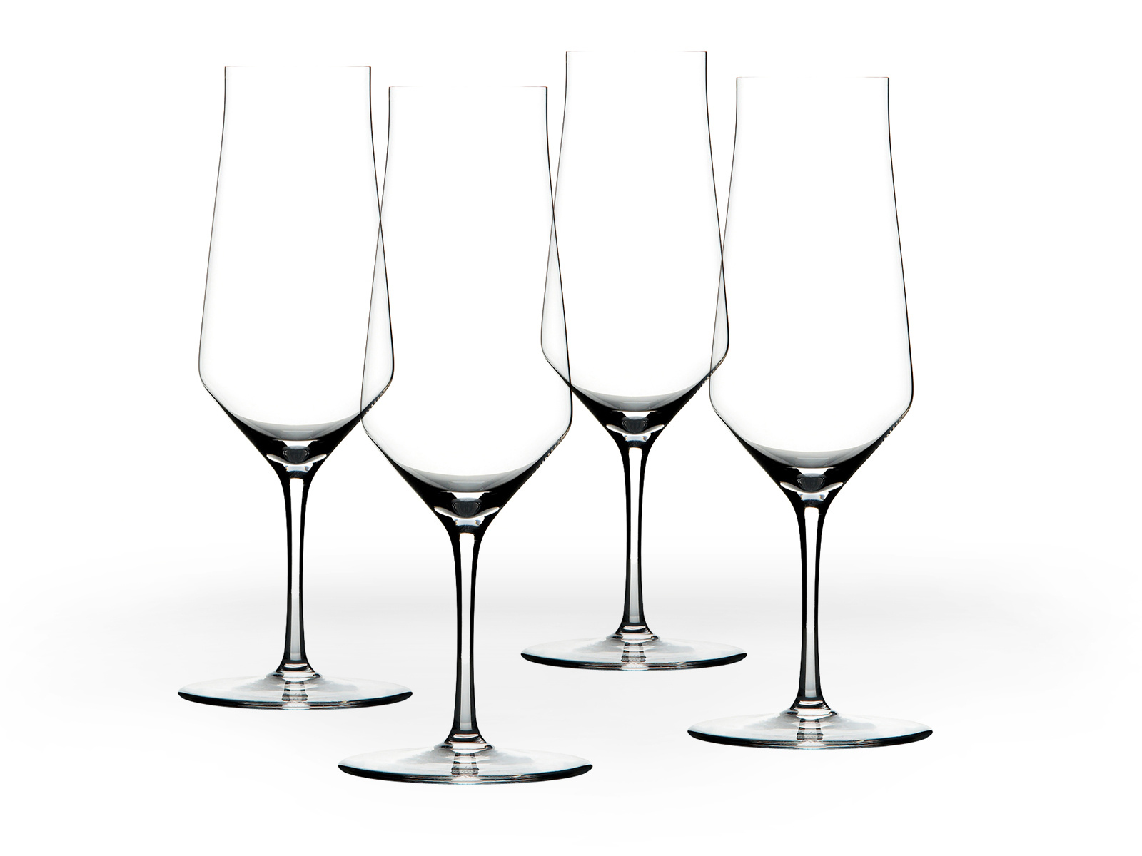 Zalto--Beer-Glass-4-1600x1200_sku_cropped_1600x1200_q95_7b958f