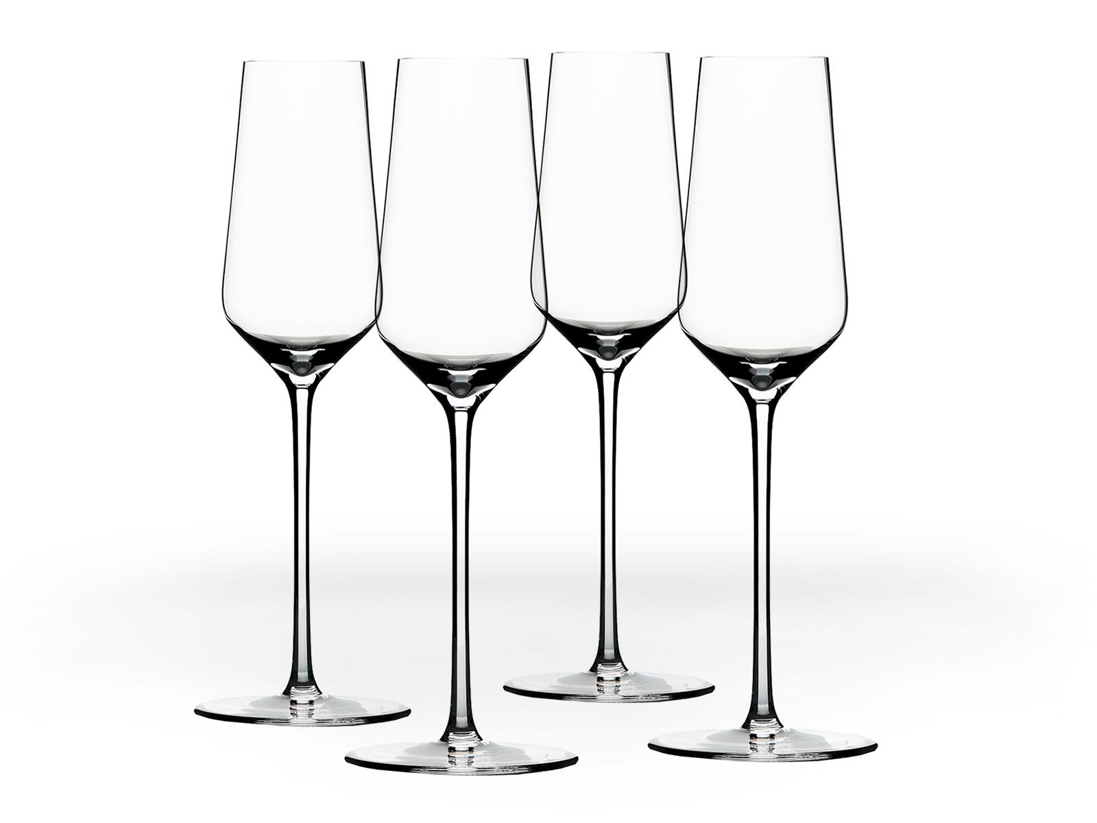 Zalto-Wine-Monger-Digestive-Glass-4-1600x1200_sku_cropped_1600x1200_q95_a9eda6