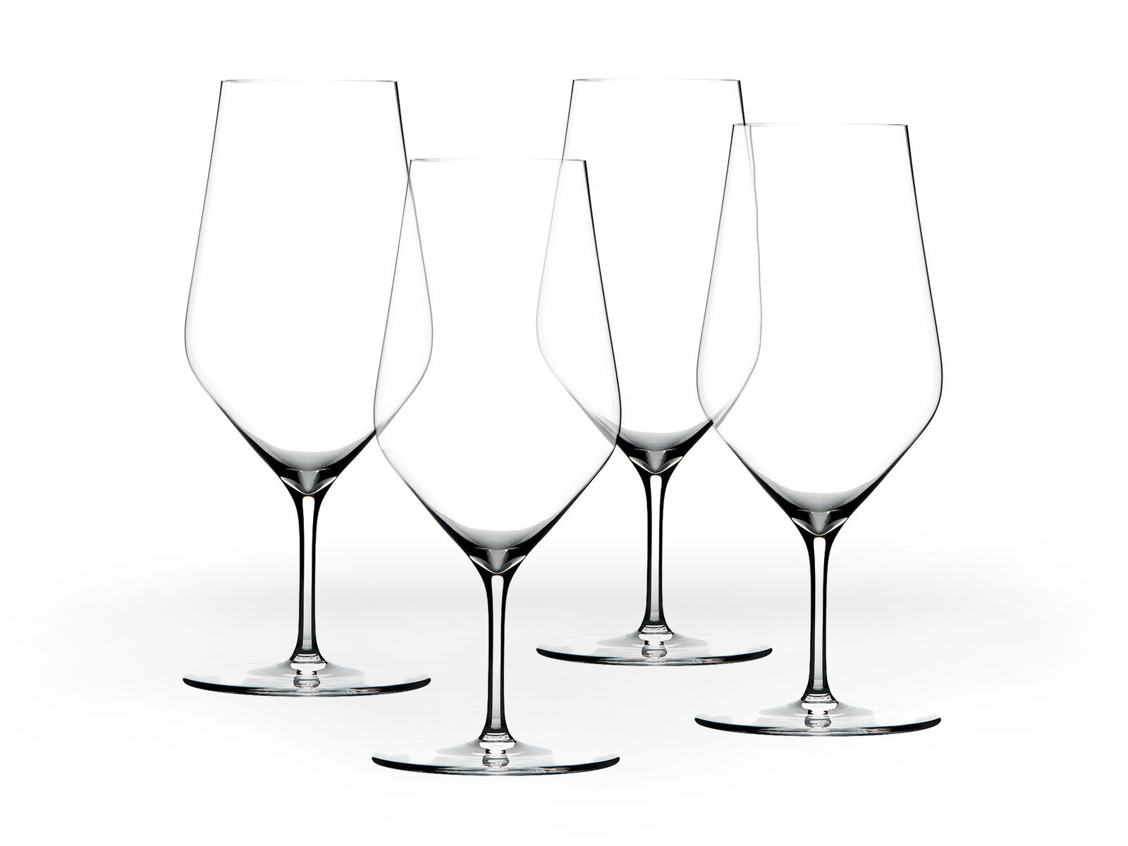 Zalto-Wine-Monger-Water-Glass-4-1600x1200_sku_cropped_1600x1200_q95_58fc16