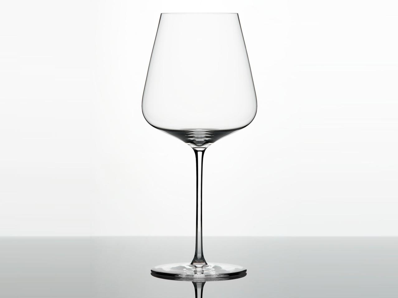 bordeaux-glasses