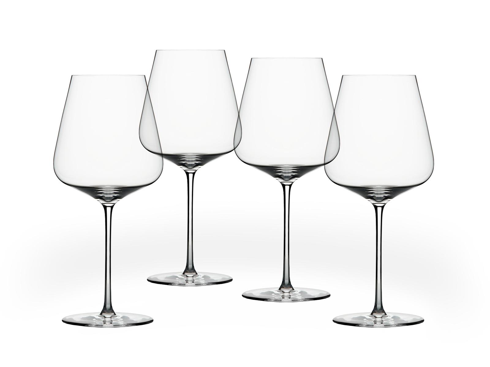 bordeaux-glasses_4