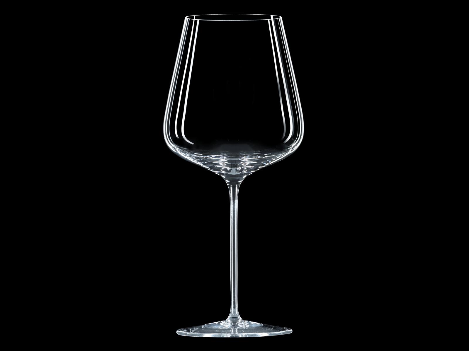 bordeaux-glasses_b