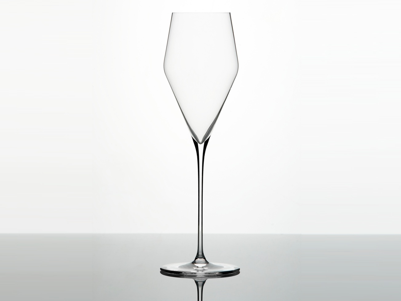 champagne-and-wine-glasses