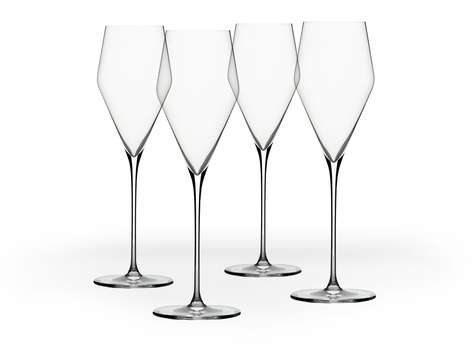 champagne-and-wine-glasses_4