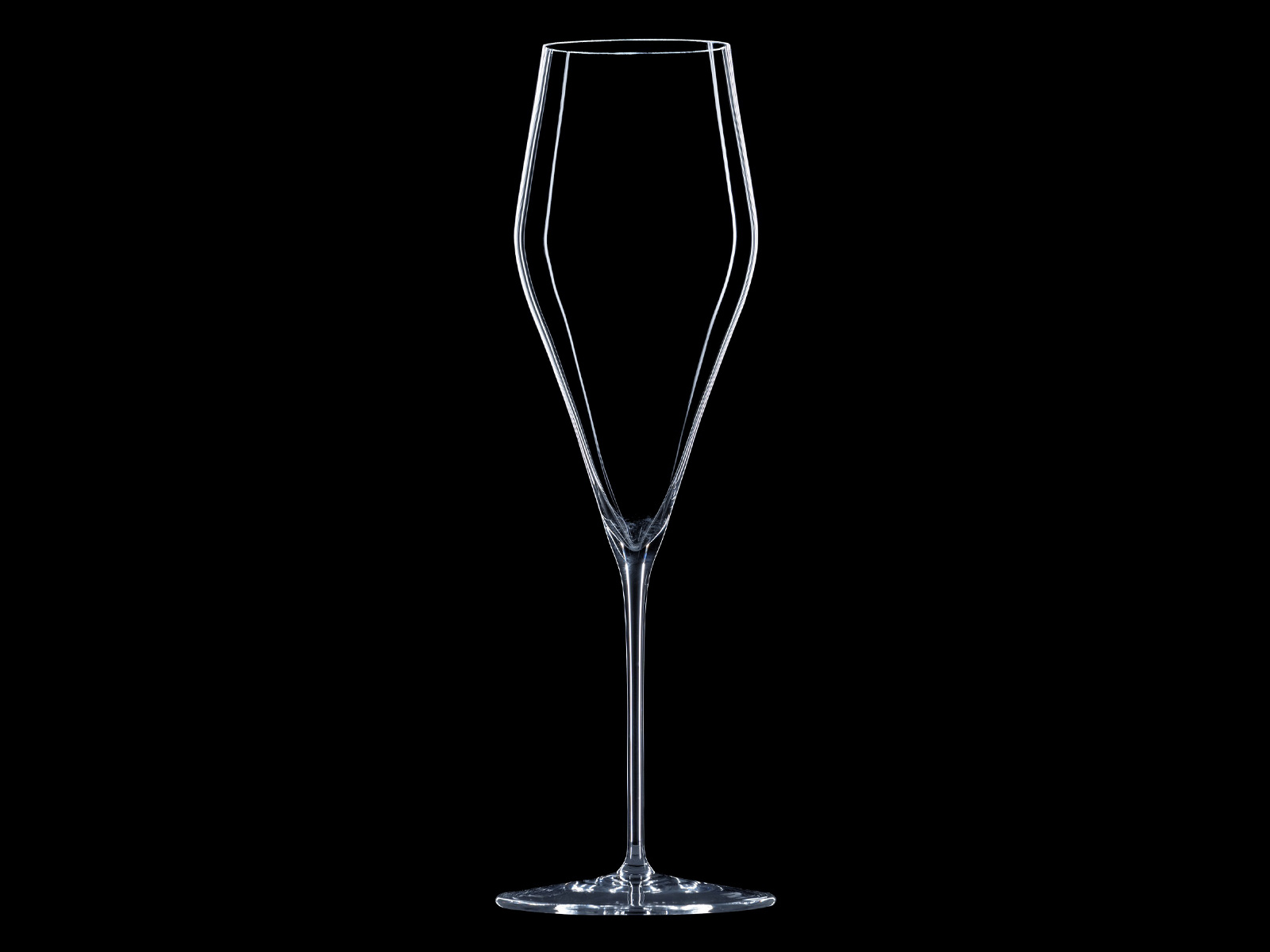 champagne-and-wine-glasses_b