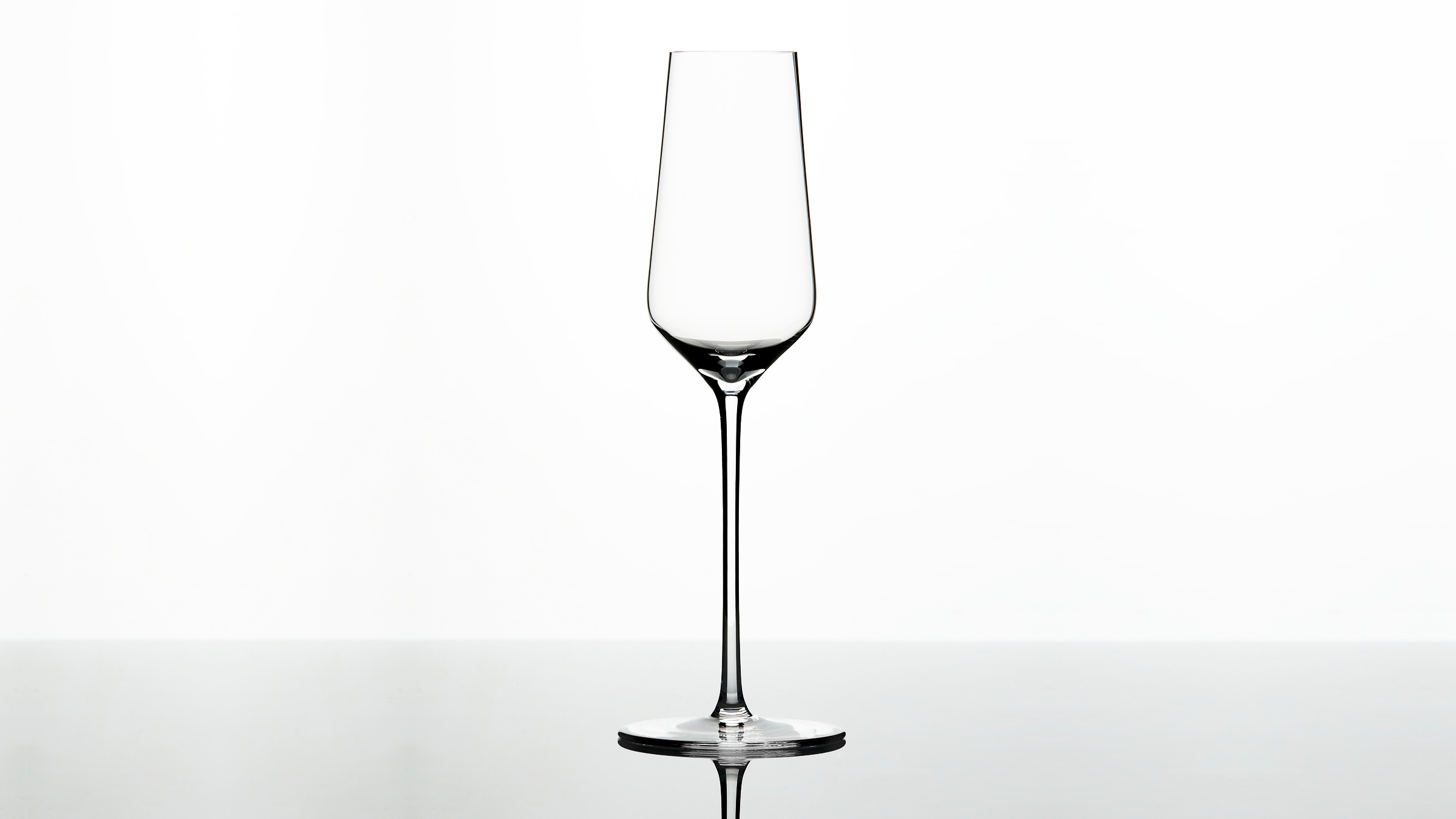 digestive-wine-glass