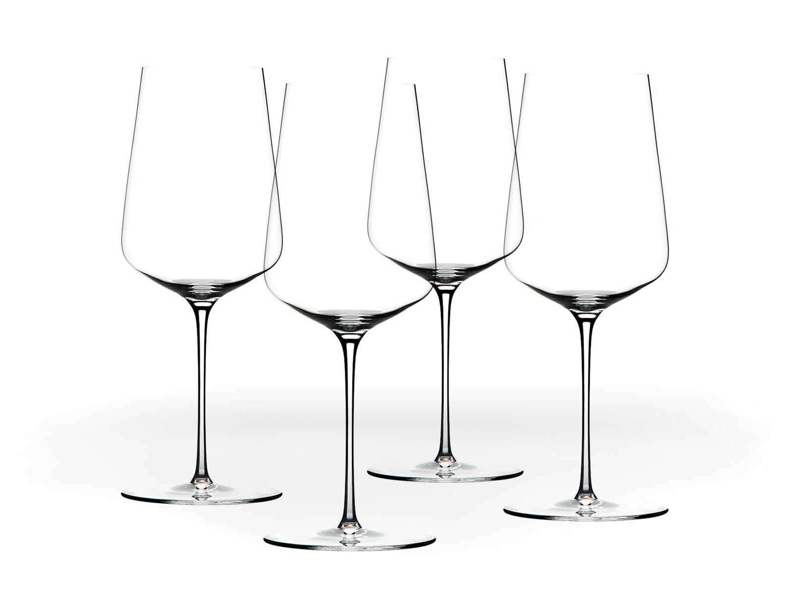 universal-glass_4