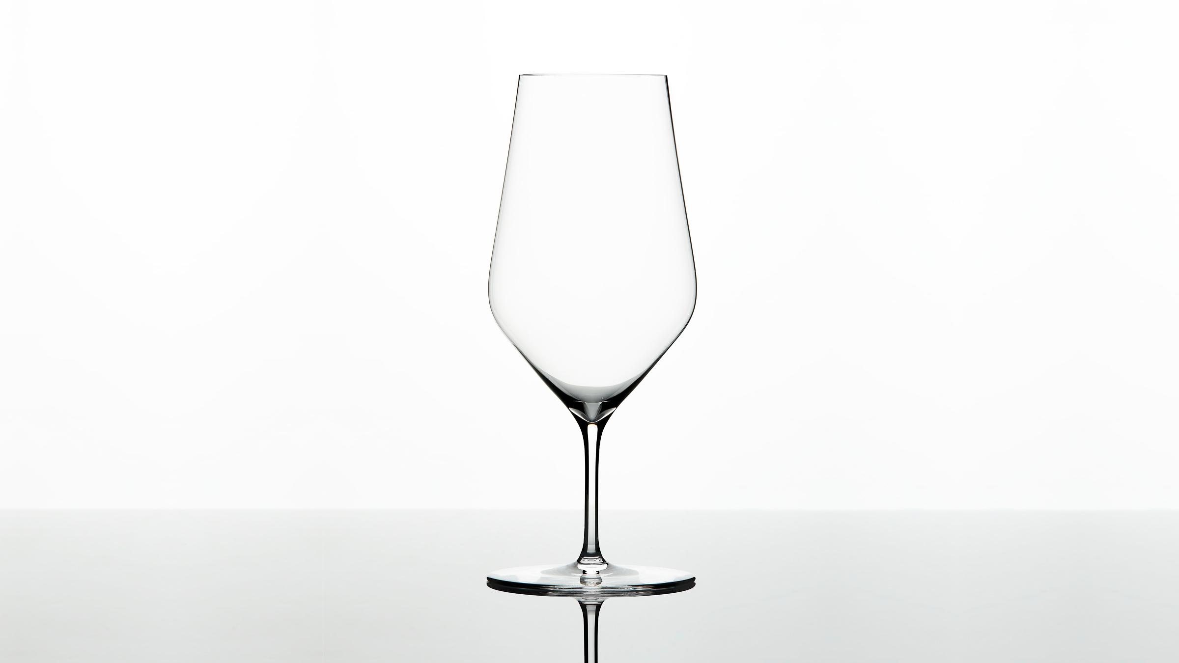 Zalto glass sverige