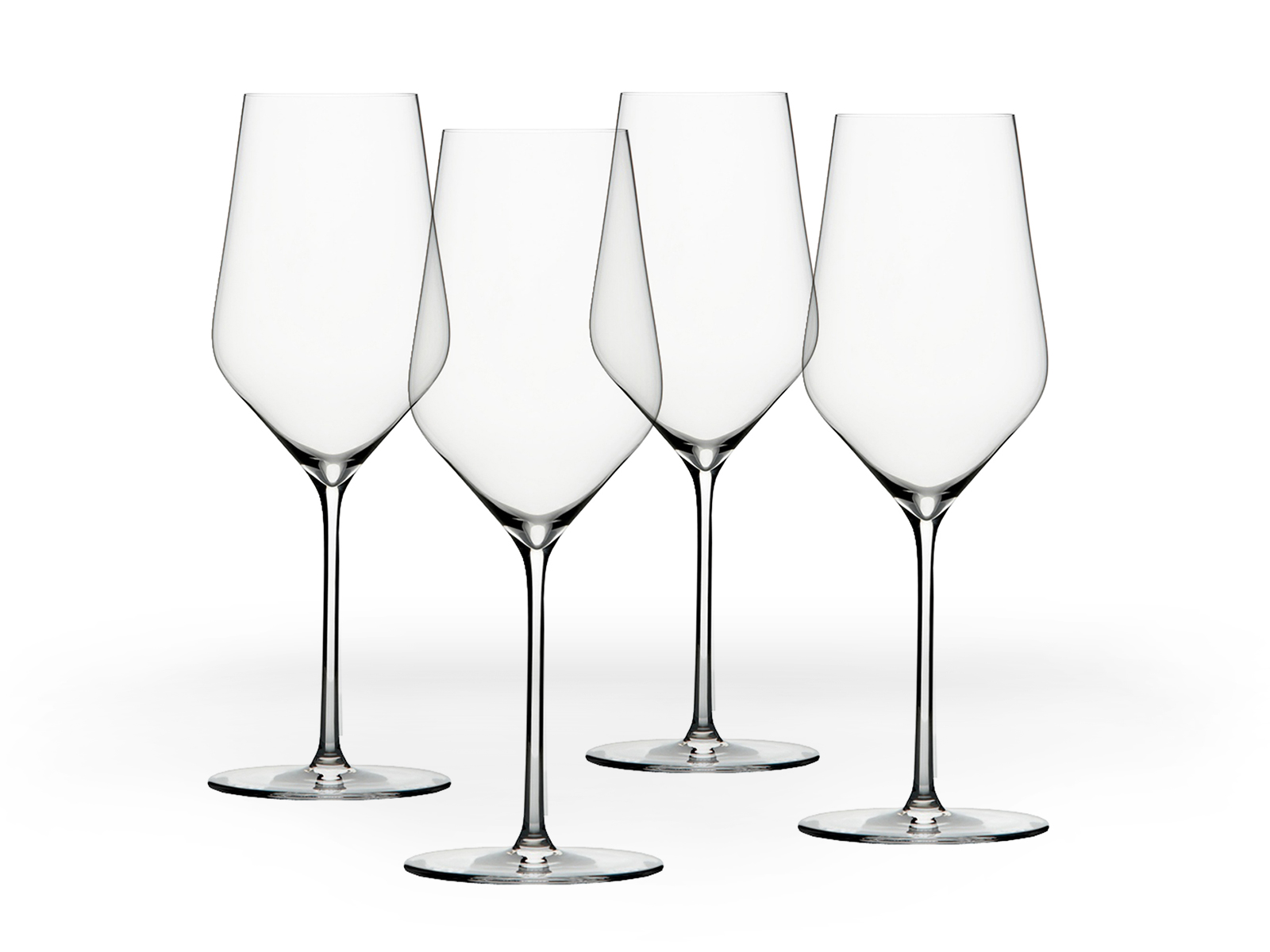 white-wine-glasses_4