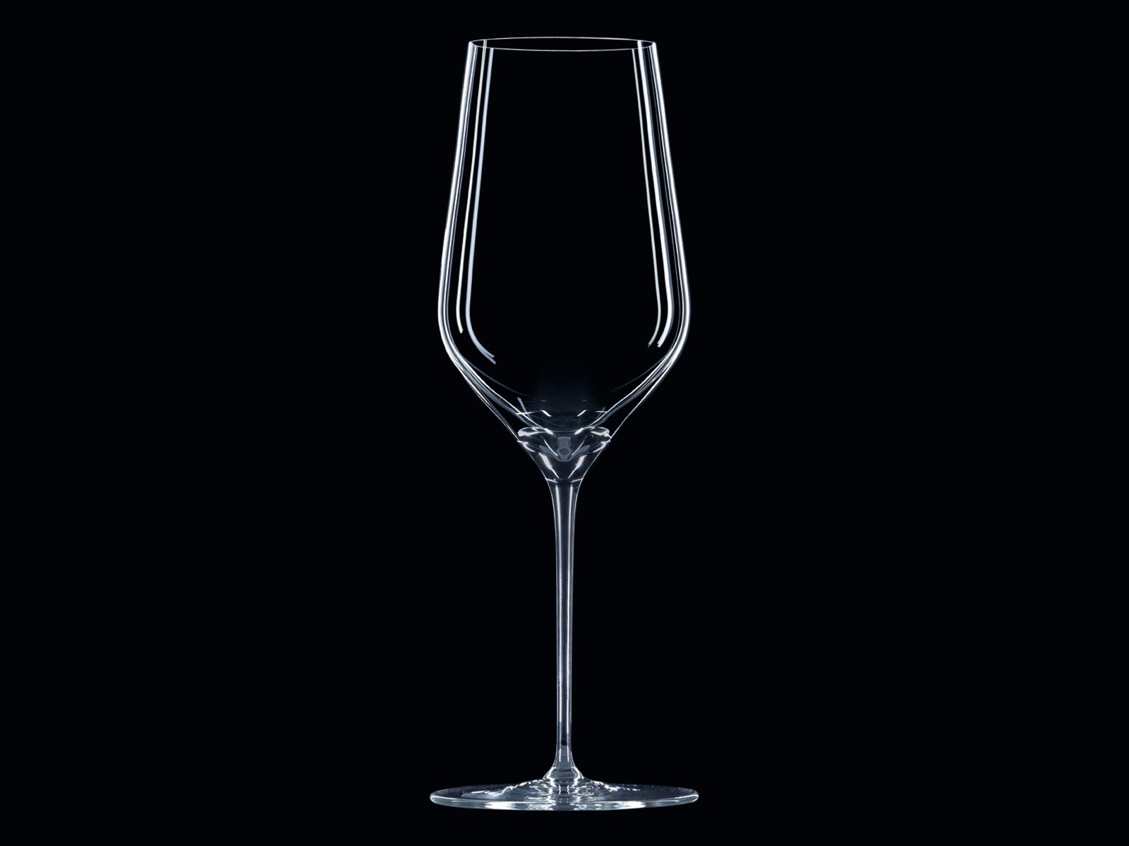 white-wine-glasses_b